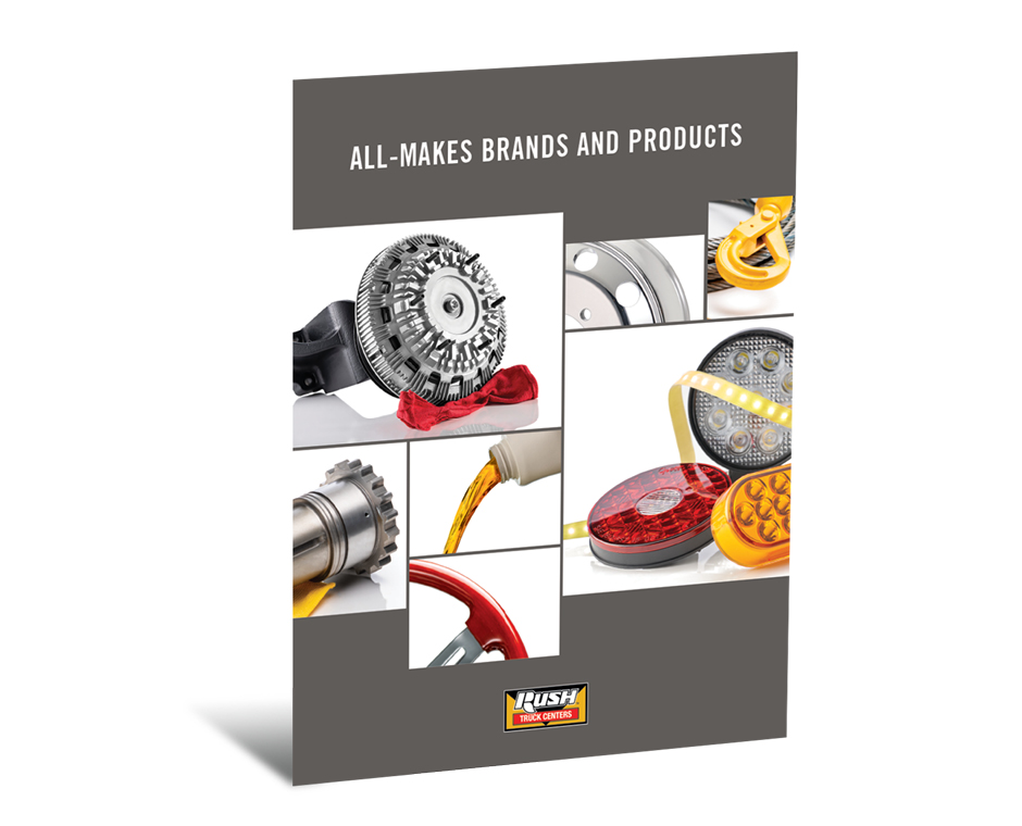 1530-1120-RTC-All-Makes-Brands-and-Products-Brochure-inset-940x760