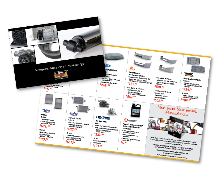 0764-1216-Mailer-Web-supplement_940px-X-760px-22