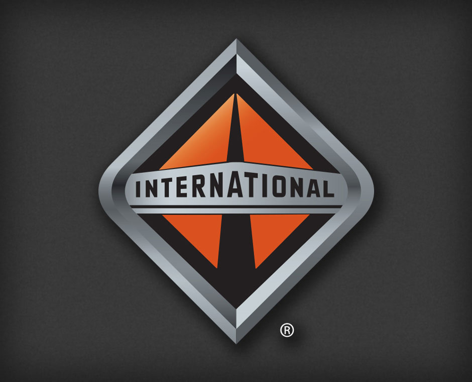 International_Logo_Inset_940x760