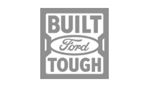 Footer-Logo-Ford