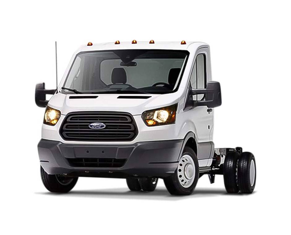 FordTransitCCCA