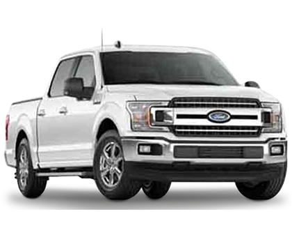 F150-19_frd_f15_ps34_xlt_cc5_chrome_oxwh420x340