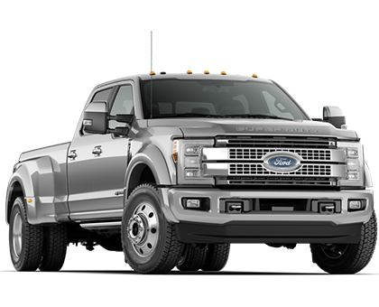 Ford_F450420x340