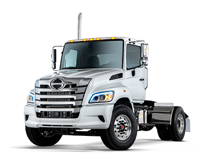 Hino-XL-Tractor-_Driver-Side-2420x340