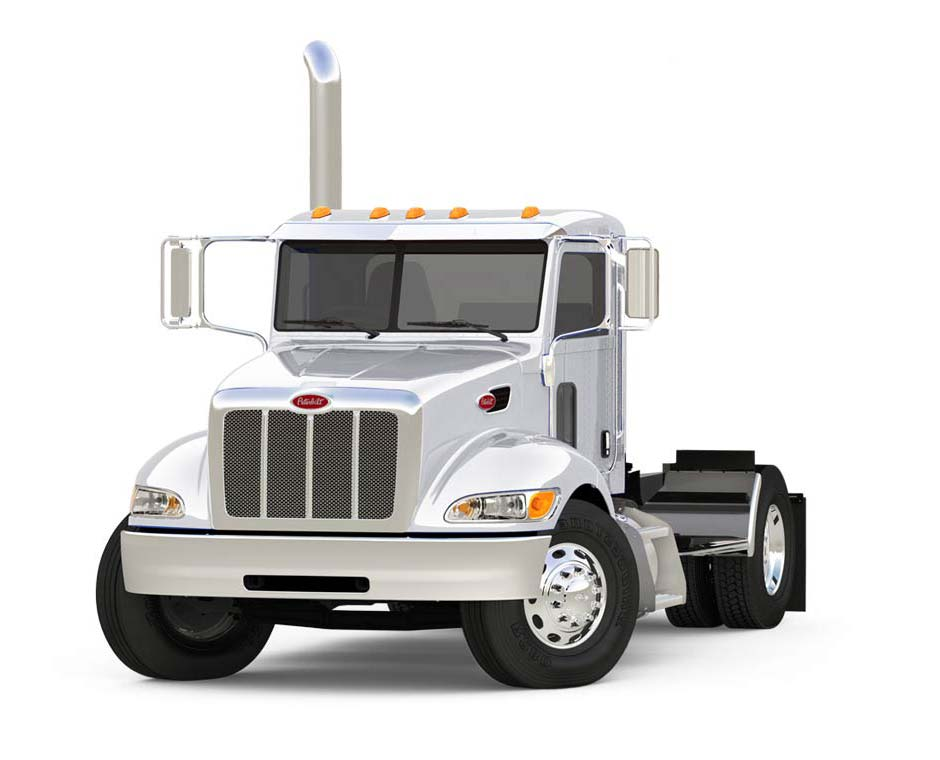 Cheap truckss rush peterbilt new trucks rush peterbilt new trucks publicscrutiny
