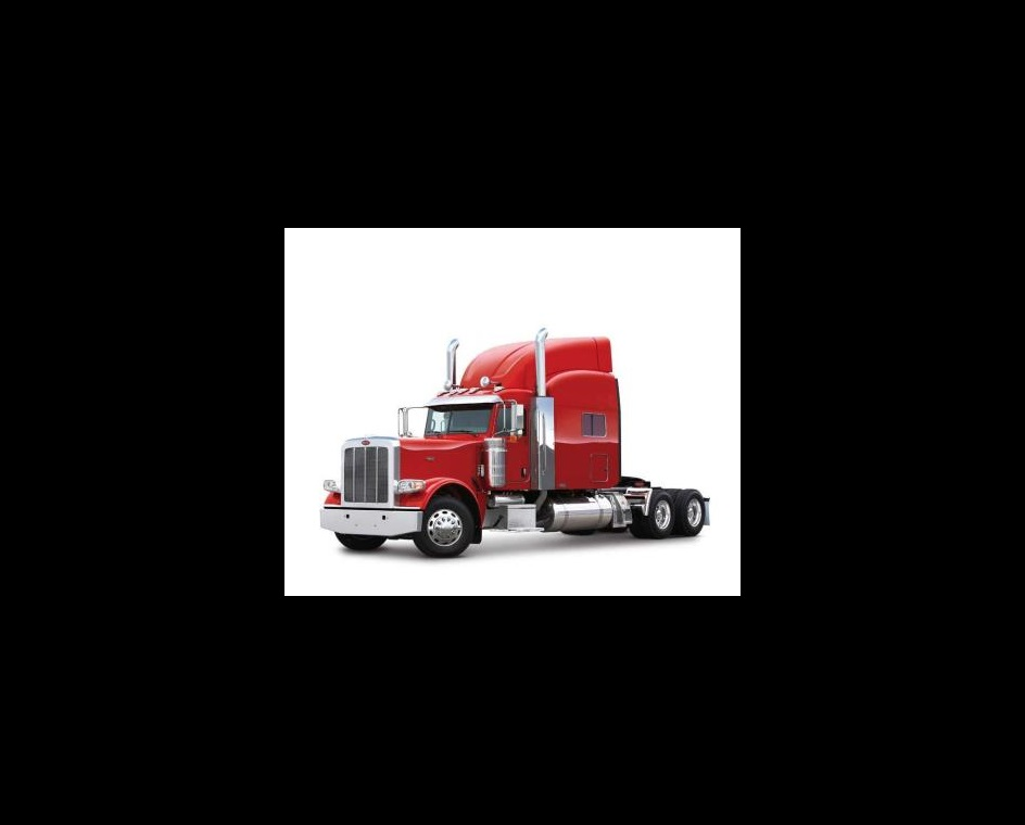 Semi Truck Seats >> Peterbilt Trucks For Sale - Rush Truck Centers